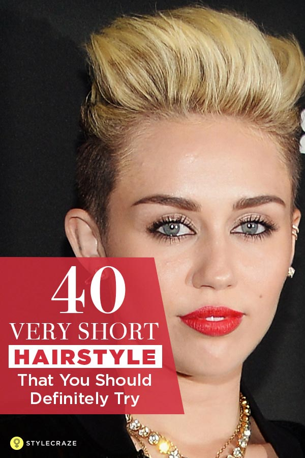Most Popular Trendy Hairstyles To Try Out In 2019