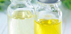 18 Amazing Uses Of Valor Essential Oil