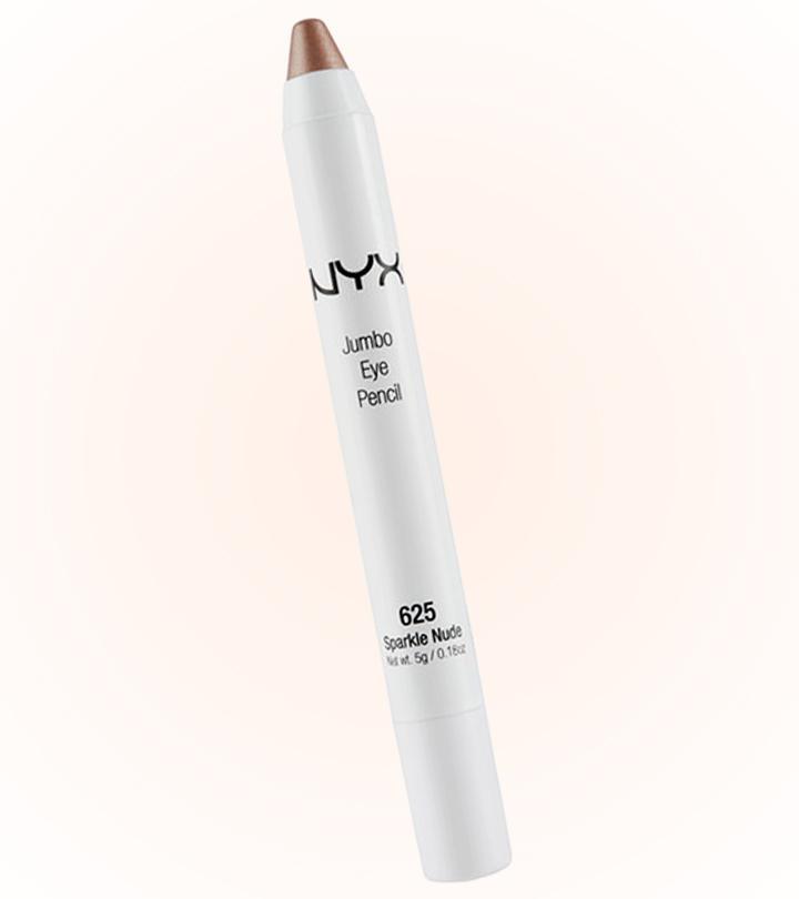 10 Best Nude Eye Pencils In India 2018 Update