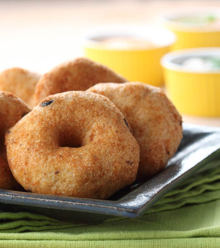 10 quick and simple andhra breakfast recipes you must try forumfinder Choice Image