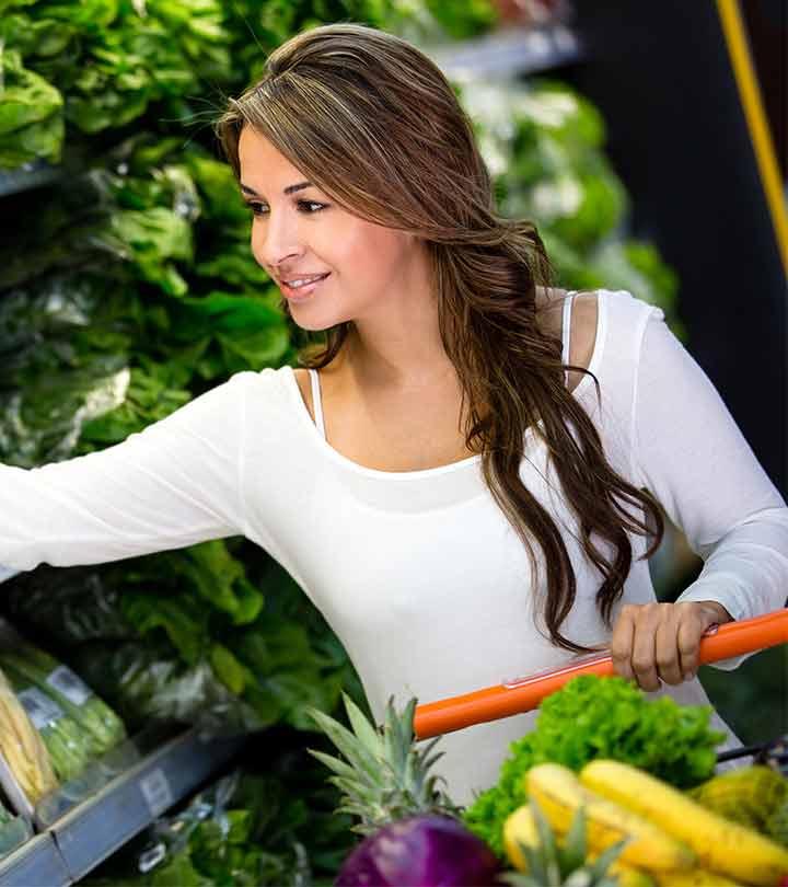 10 Most Popular Organic Food Stores In Mumbai