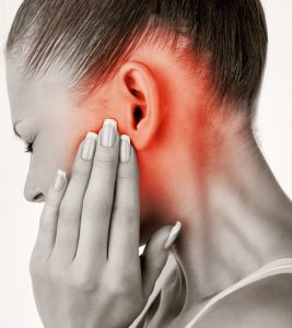 6 Effective Home Remedies To Treat Ear Drainage