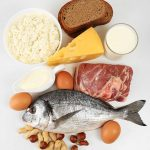 5 Amazing Benefits Of High Protein Low Carb Diet