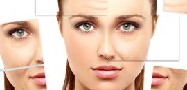 10 Best Ayurvedic Medicines To Fight Aging