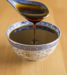 8 Amazing Health Benefits Of Blackstrap Molasses