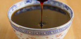 8 Amazing Health Benefits Of Blackstrap Molasses