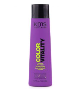 10 Best Toner Shampoos You Can Try Today