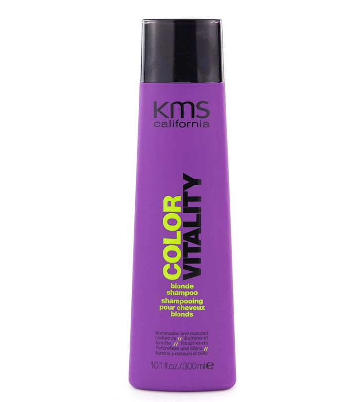 Top 10 Best Toner Shampoos You Can Try Today VB24