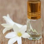 7 Amazing Benefits Of Tuberose Essential Oil