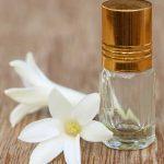 7 Amazing Benefits Of Tuberose Essential Oil