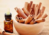 40-Amazing-Benefits-And-Uses-Of-Cinnamon-Essential-Oil
