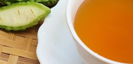 5-Amazing-Health-Benefits-Of-Gohyah-Tea