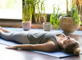 5-Asanas-That-Will-Help-You-Fight-That-Nasty-Hangover
