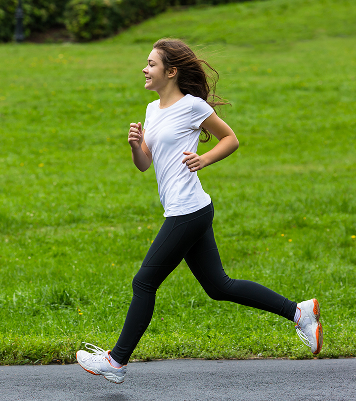 597_9 Best Exercises To Help You Burn 2000 Calories A Day_shutterstock_258940154