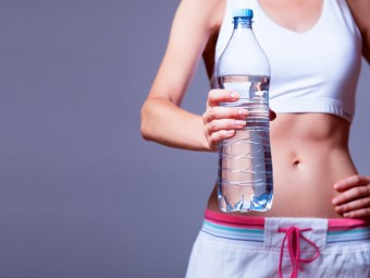 7-Day-Water-Fast
