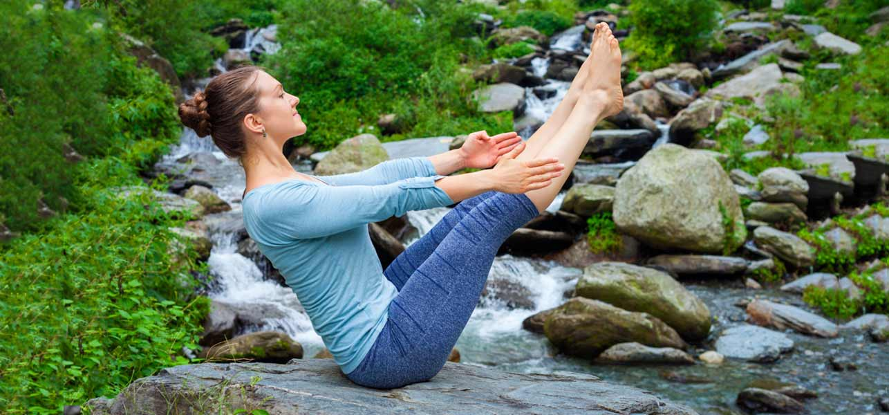 7-Effective-Asanas-To-Treat-Varicose-Veins