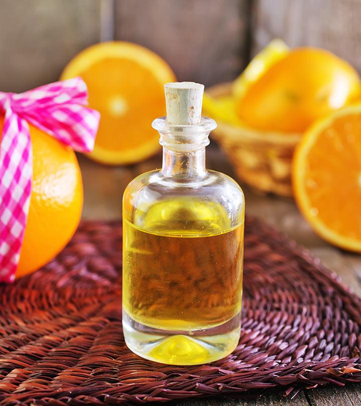 8-Amazing-Benefits-Of-Petitgrain-Essential-Oil