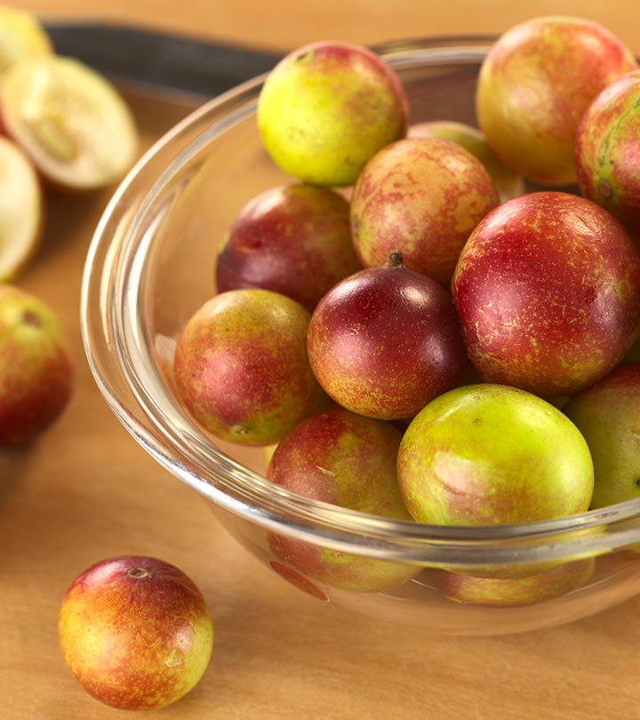 8-Amazing-Health-Benefits-Of-Camu-Camu
