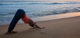 8-Challenging-Asanas-That-Will-Help-You-Detox-Your-Mind-And-Body0