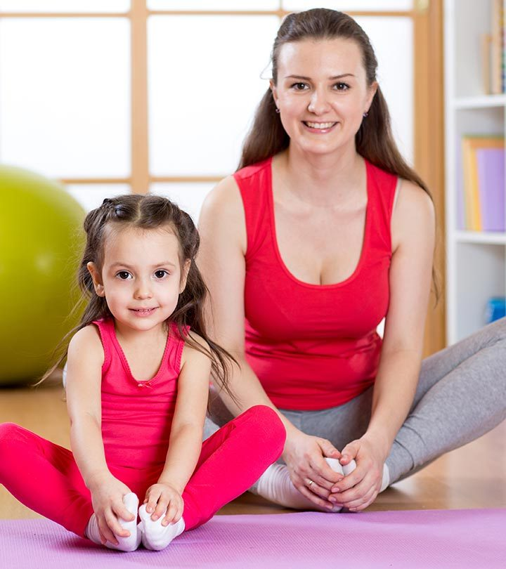 8--Fun-Yoga-Poses-That-Your-Kindergarten-Kid-Will-Enjoy-And-Benefit-From