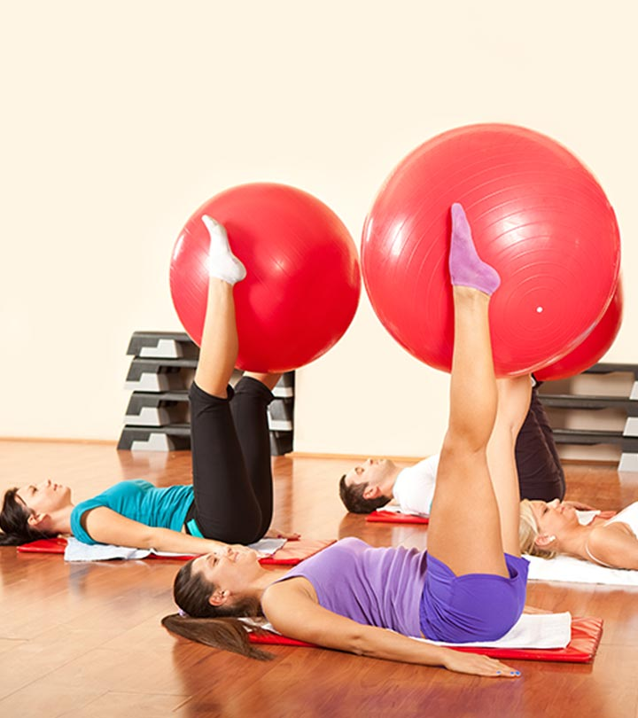 8-Most-Popular-Aerobics-Classes-In-Pune