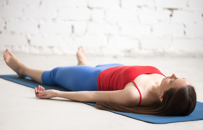 8-Simple-Asanas-That-Will-Help-You-Get-Rid-Of-A-Headache-In-A-Jiffy8