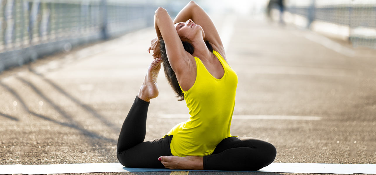 9-Asanas-To-Improve-Your-Immunity-And-Flexibility--–-All-It-Takes-Is-15-Minutes1