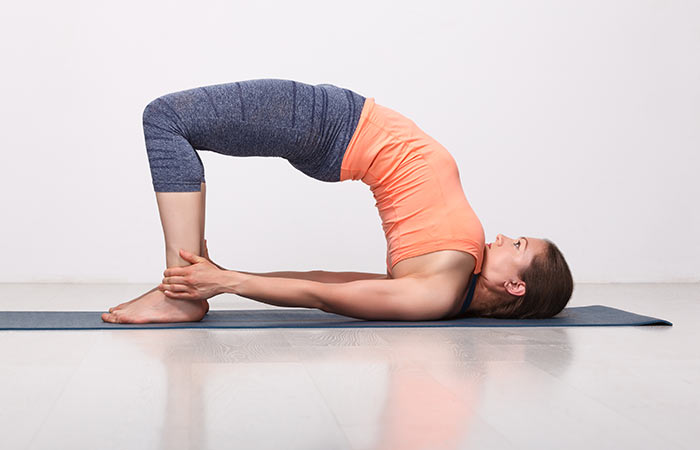9-Asanas-To-Improve-Your-Immunity-And-Flexibility--–-All-It-Takes-Is-15-Minutes4
