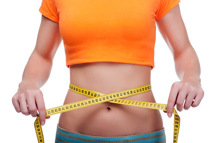 Achieve Greater Weight Loss