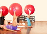 Aerobics-Classes-In-Pune