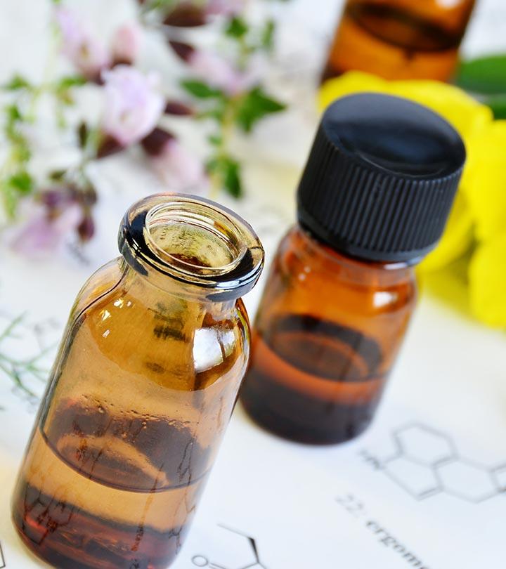 Amazing-Benefits-Of-Galbanum-Essential-Oil