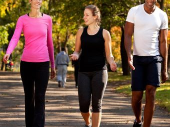 Amazing-Health-Benefits-Of-A-Morning-Walk
