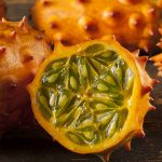 Amazing-Health-Benefits-Of-Kiwano-Horned-Melon