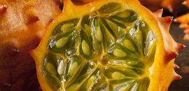 Amazing-Health-Benefits-Of-Kiwano-Horned-Melon