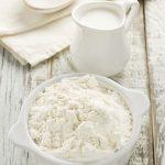 10 Amazing Health Benefits Of Malted Milk/Malted Milk Powder