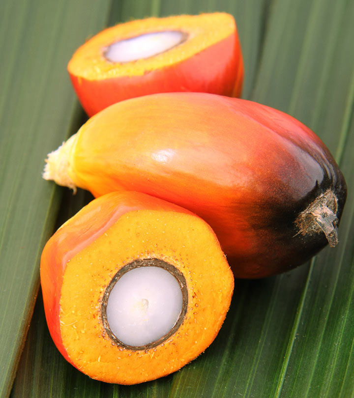 Amazing-Health-Benefits-Of-Peach-Palm-Fruit