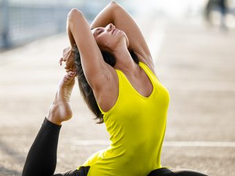 Asanas-To-Improve-Your-Immunity-And-Flexibility
