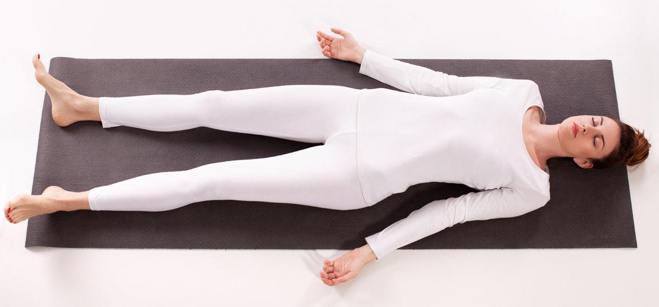 Baba-Ramdev-Yoga-Asanas-To-Treat-Asthma