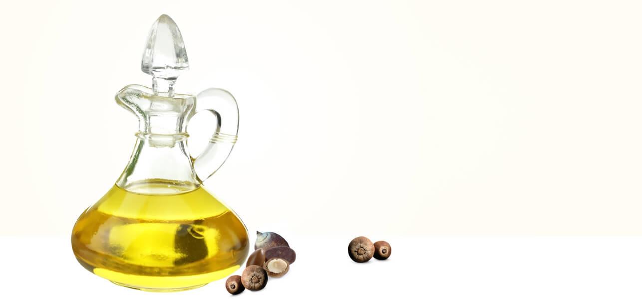 Babassu-Oil