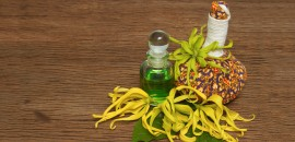 Benefits Of Ylang Ylang Oil