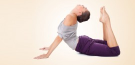 Best-Yoga-Asanas-To-Tighten-Your-Skin