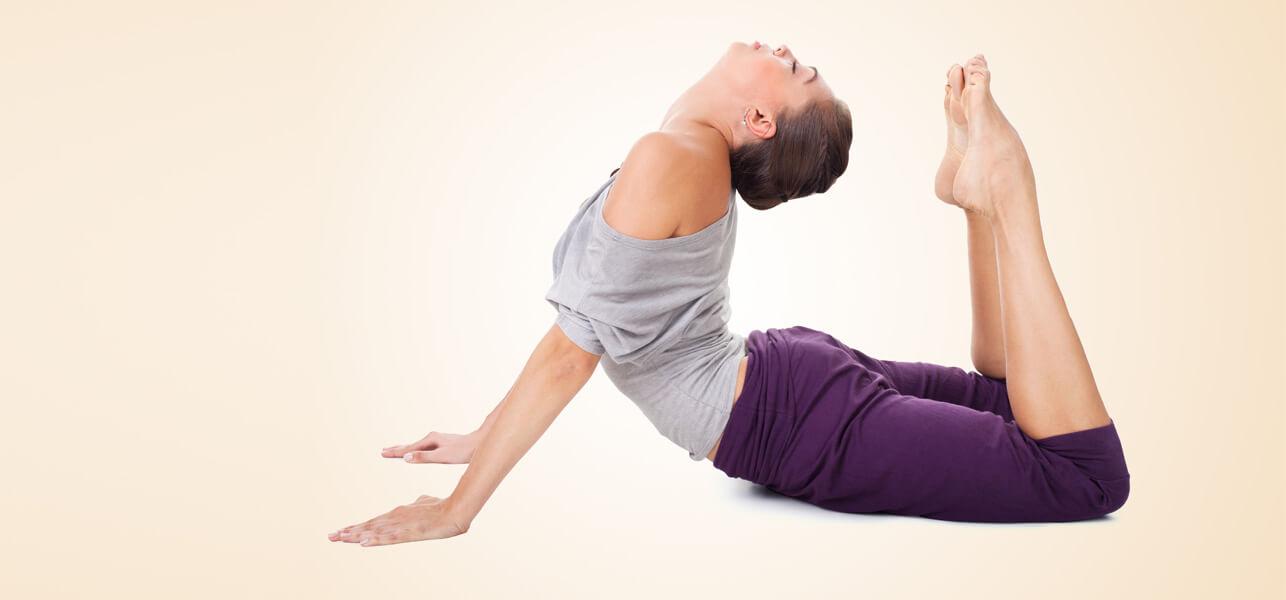 Best-Yoga-Asanas-To-Tighten-Your-Skin