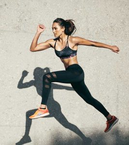 Can Exercising Help You Burn 2000 Calories A Day?