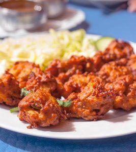 2 Delicious Chicken 65 Recipes By Sanjeev Kapoor