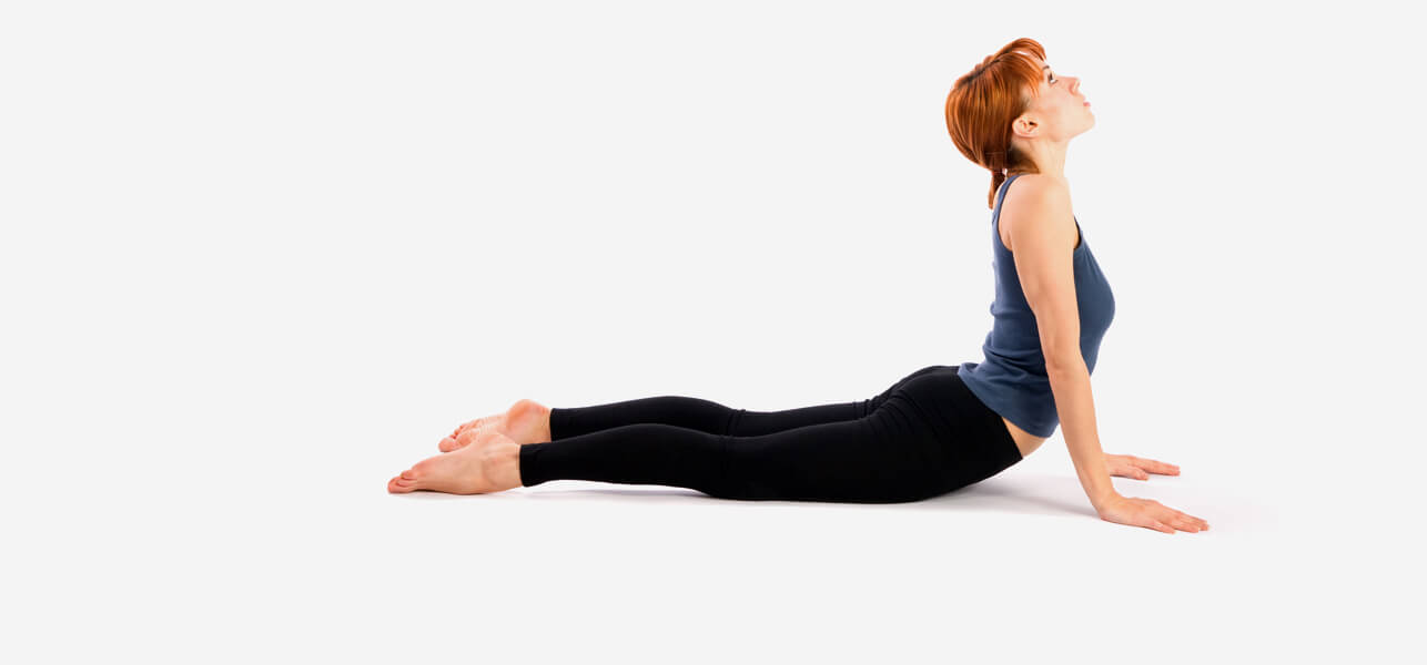 Effective-Yoga-Asanas-To-Cure-Kyphosis