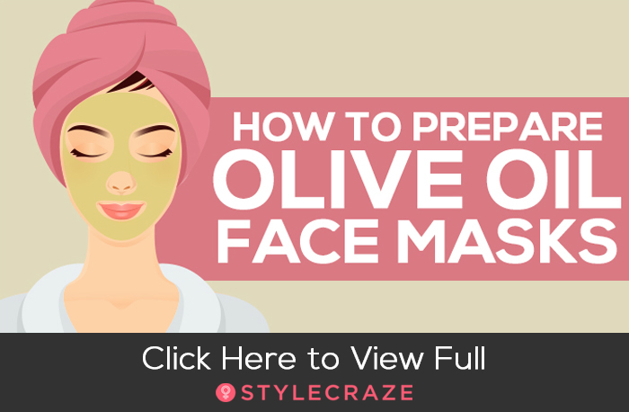 HOW-TO-PREPARE-OLIVE-OIL-FACE-MASKS01-