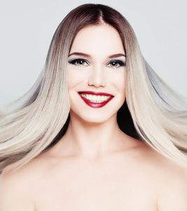 10 Best Hair Toners For Colored Hair To Buy In 2020