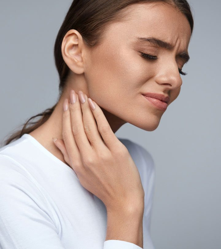 Home Remedies For Managing Sebaceous Cysts