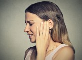 Home Remedies To Treat Ear Congestion