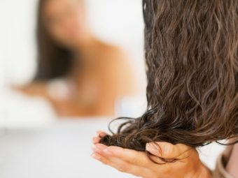 How-To-Prepare-Olive-Oil-Hair-Masks